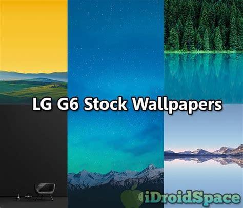 Lg Animated Wallpaper - lg wallpaper free wallpaper directory