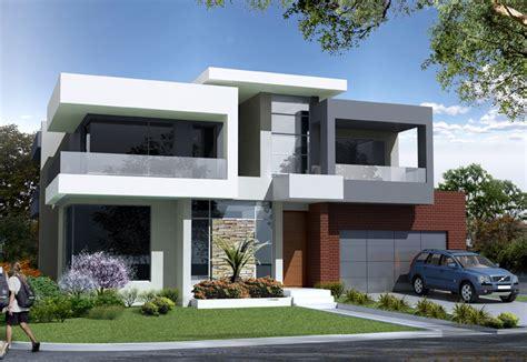 House Builder Design by Home New Home Builder New Home Designer Home