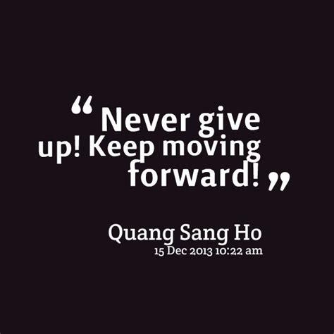 moving  quotes quotesgram