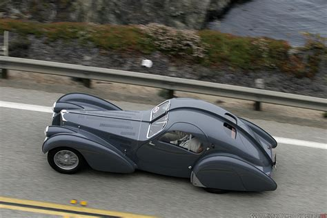 bugatti type sc atlantic supercarsnet