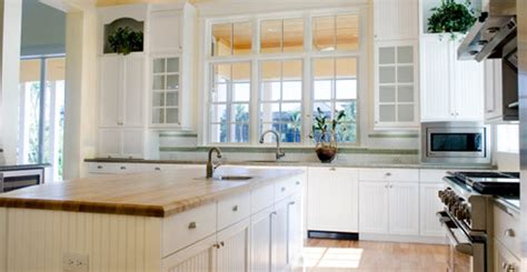 Kitchen Islands  Right Arm Construction Home Remodeling Blog