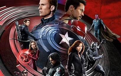 Captain Civil Iron America War Wallpapers Iphone