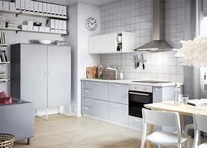 Spritzschutz Küche Ikea : kleine k che ikea ~ Michelbontemps.com Haus und Dekorationen