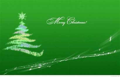 Christmas Wallpapers Backgrounds Amazing Awesome Merry