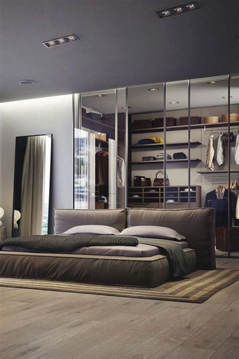 deco chambre à coucher quelle décoration pour la chambre à coucher moderne