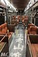 一上車就驚豔! 舊城觀光公車化身傳統老布行 - MOOK景點家 - 墨刻出版 華文最大旅遊資訊平台
