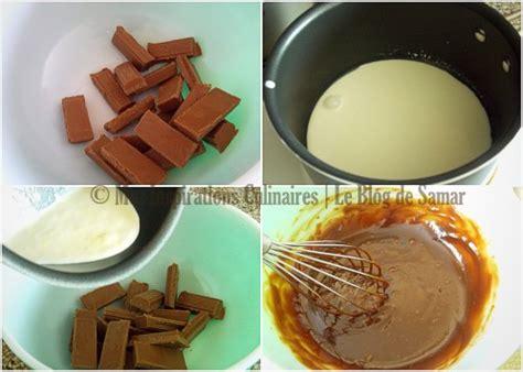 girafe cuisine gâteau roulé au chocolat imprimé girafe le