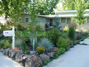 best drought tolerant landscape design ideas contemporary With make simple fresh and modern drought tolerant landscaping