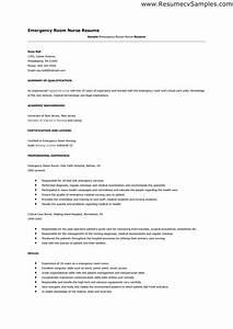 er nurse resume amplifiermountainorg With er rn resume