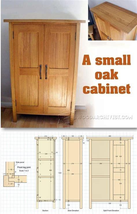 cabinet plans ideas   pinterest ana white ana white furniture  farm style
