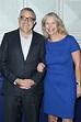 Who is Jeffrey Toobin's wife Amy Bennett McIntosh? - Turbo ...