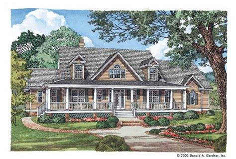 2 story house plans with wrap around porch 2 story house plans with wrap around porch javascript