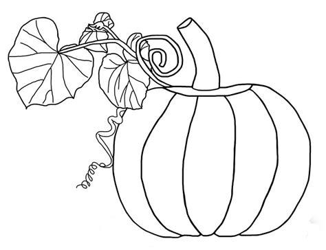 Dltk Thanksgiving Coloring Pages - Eskayalitim
