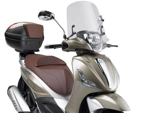 Modification Piaggio Medley by Piaggio Beverly 300 Best Photos And Information Of