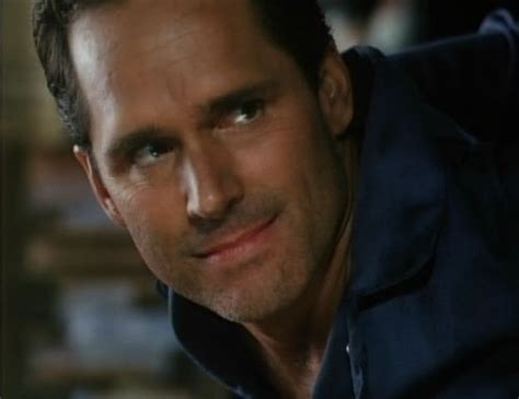 Images About Gregory Harrison Pinterest
