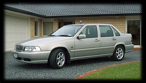 volvo adventures volvo  specification