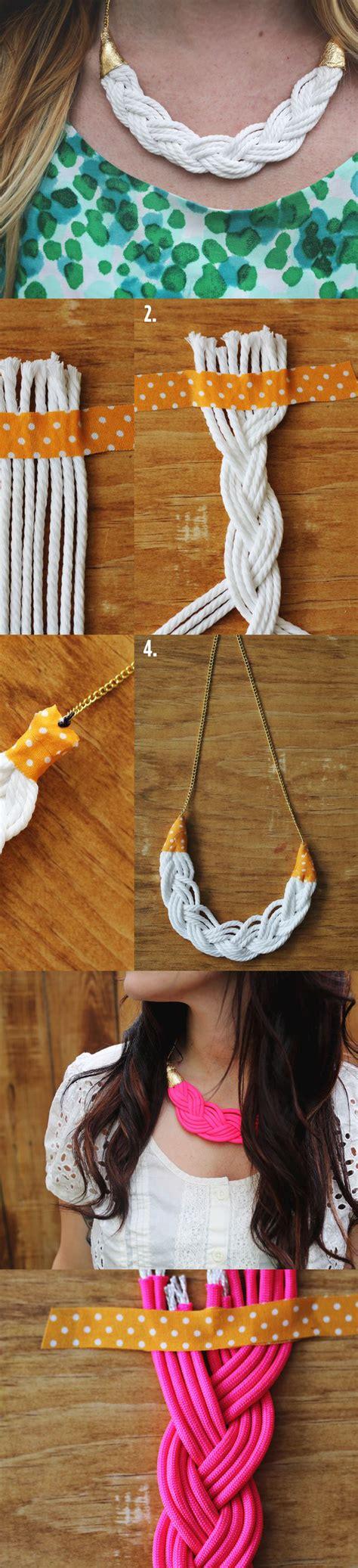 amazingly easy   diy fashion projects
