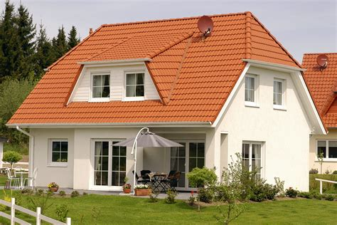 building  prefab home types cost pros cons