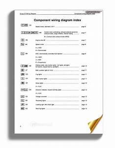 Volvo Fl10 Wiring Diagram Pores Co
