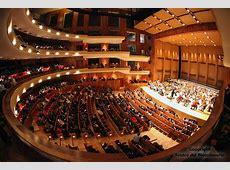 Teatro del Bicentenario gtoviaja Revista de Cultura y
