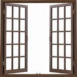 Window Windows Glass Clipart Clip Repair Icon