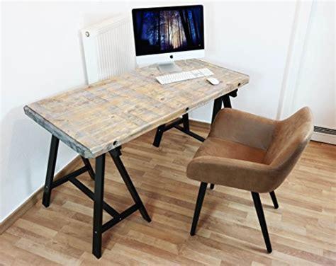 Möbel Industrie Look by Schreibtisch B 252 Rotisch Industrie Look Computer Tisch