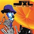 Junkie XL -- A Little Less Conversation (feat. Elvis ...
