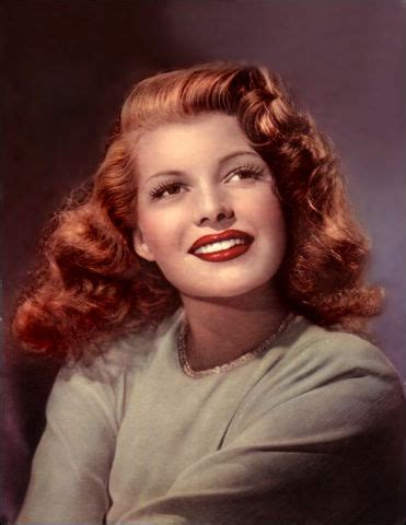 1940s hair and makeup styles 1940s makeup 5273