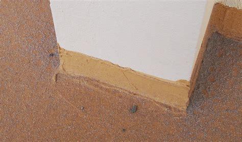 impermeabilizzazione terrazze impermeabilizzazione terrazza impermeabilizzazioni