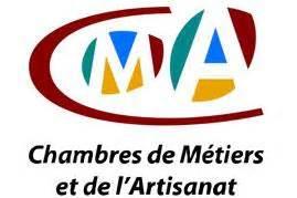 Chambre Des Metiers 94 Adresse by Moallic Electricit 233 Concarneau Adresse Horaires Avis