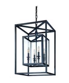 troy lighting f9994 16 inch foyer pendant capitol