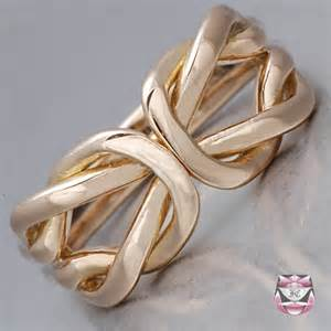 history of wedding rings the most beautiful wedding rings history of gold wedding rings