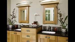 bathroom vanity light fixtures ideas interior led bathroom vanity light fixture deco bathroom lighting home decorating