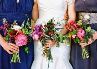 aksesoris bunga  pernikahan album wedding