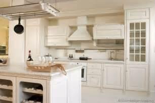white kitchen furniture pictures of kitchens traditional white kitchen
