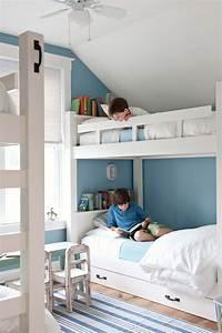 27, Kids, Bedrooms, Ideas, That, U0026, 39, Ll, Let, Them, Explore, Their, Creativity