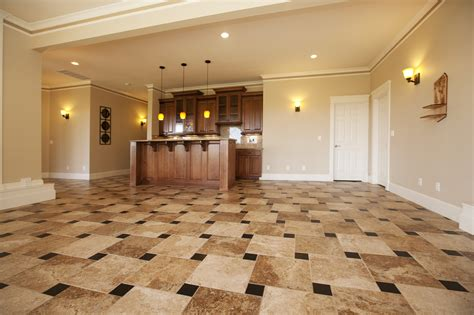 Floors And More Dark Laminate Flooring Kitchen Carpet