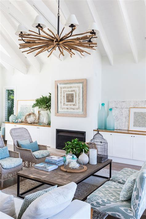 inside home decor ideas house decor ideas interior design ideas for home coastal decor for home coastal