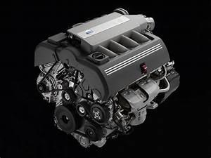 La Volvo Xc90 Sera  U00e9quip U00e9 D U0026 39 Un Moteur V8 Haut De Gamme