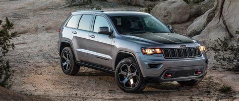 2017 Jeep Grand Cherokee Austin, TX   Mac Haik Dodge