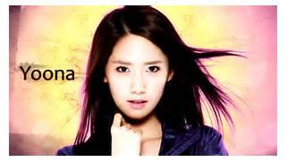 0komentar on Yoona Gir...