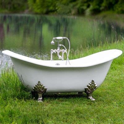 Where Can I Buy A Tub by 1000 Ideas About Bathtub On Bathtubs