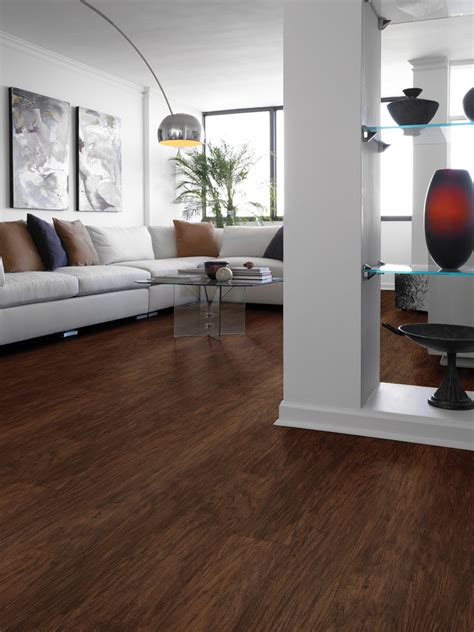 vinyl flooring in living room luxury vinyl flooring in living room floors design for your ideas iunidaragon