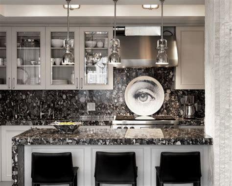 black  white granite countertops tampa designer tips