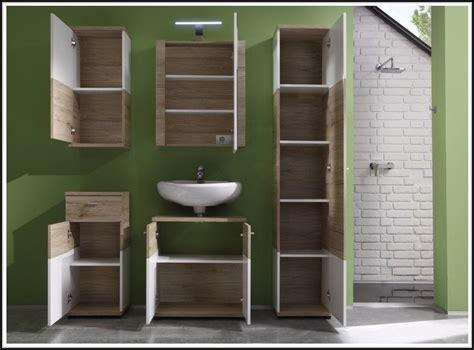 Haus Selber Sanieren by Badezimmer Selber Sanieren Kosten Badezimmer House Und