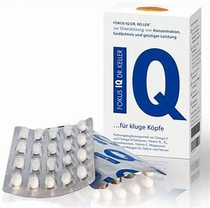 Omega 6 fettsäuren