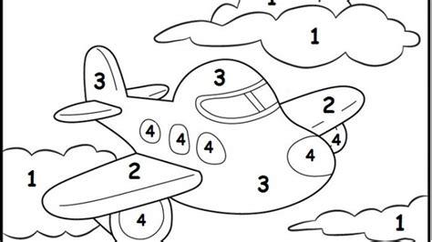 number plane worksheets year 8 color by number plane worksheet math tutor