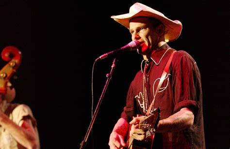 father  grandfather hank williams iii doesnt toe