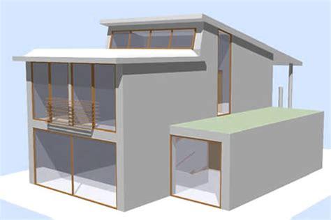 Moderne Häuser Ab 200 Qm by Immobilien Brings Gmbh Kompetente Beratung Rund Um Das