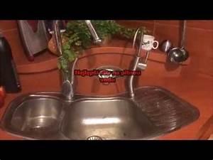 Filtr na pitnou vodu